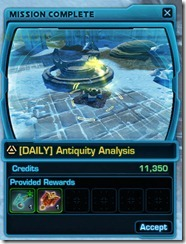 swtor-antiquity-analysis-gsi-daily-rewar