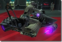 swtor-aratech-nethian-speeder-2
