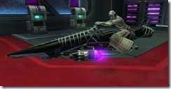 swtor-aratech-nethian-speeder-3