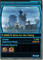 swtor-arms-for-the-taking-makeb-rewards