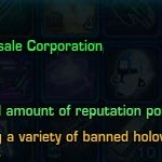 swtor-banned-holovids.jpg