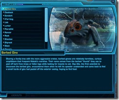 swtor-barber-ginx-makeb-codex