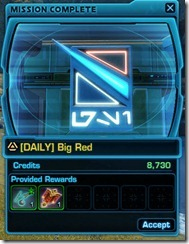 swtor-big-red-gsi-daily-rewards