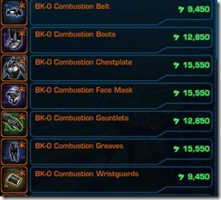 swtor-bk-0-combustion-armor-contraband-resale-corporation-1
