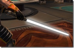 swtor-black-white-color-crystal-enforcer-contraband-pack