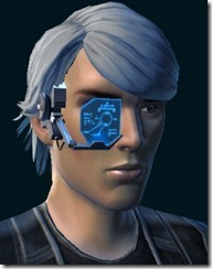 swtor-blue-efficiency-scanner-enforcer&#39;s-contraband-pack