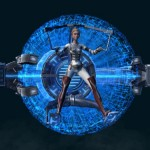 swtor-blue-sphere-speeder-gree-reputation.jpg