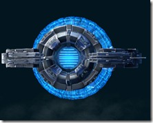 swtor-blue-sphere-speeder-gree-reputation-3