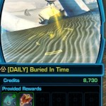 swtor-buried-in-time-gsi-daily-rewards.jpg