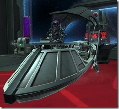 swtor-cartel-luxury-skiff-enforcer-contraband-packs-10