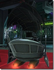 swtor-cartel-luxury-skiff-enforcer-contraband-packs-12