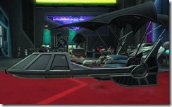 swtor-cartel-luxury-skiff-enforcer-contraband-packs-9