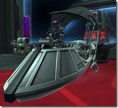 swtor-cartel-luxury-skiff-speeder-2