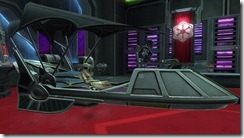 swtor-cartel-luxury-skiff-speeder