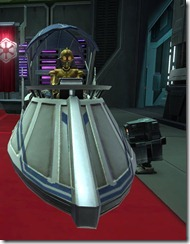 swtor-cartel-recreation-skiff-enforcer-contraband-packs-6