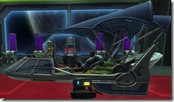 swtor-cartel-recreation-skiff-enforcer-contraband-packs-7