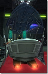 swtor-cartel-recreation-skiff-enforcer-contraband-packs-8