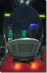swtor-cartel-recreation-skiff-speeder-3