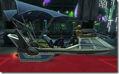 swtor-cartel-recreation-skiff-speeder