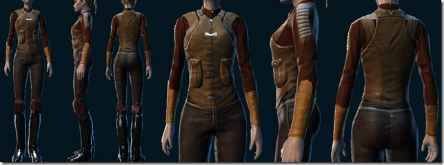 swtor-carth-onasi-armor-enforcer&#39;s-contraband-pack-female