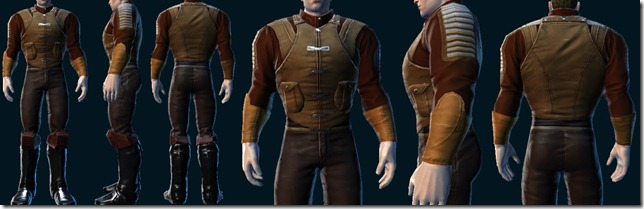swtor-carth-onasi-armor-enforcer&#39;s-contraband-pack-male