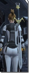 swtor-cathar-honor-sword-enforcer-contraband-pack-5