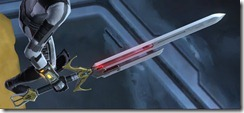 swtor-cathar-honor-sword-enforcer-contraband-pack-7