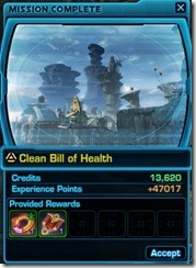 swtor-clean-bill-of-health-makeb-rewards