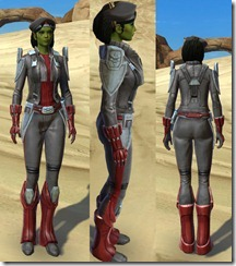 swtor-confiscated-mercenary-armor