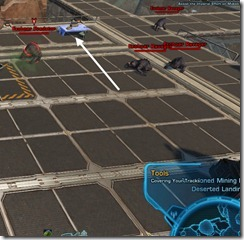 swtor-covering-your-tracks-makeb
