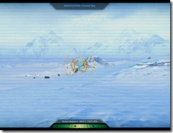 swtor-crash-courses-gsi-daily-hoth-2