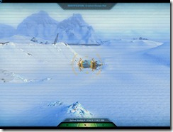 swtor-crash-courses-gsi-daily-hoth-3