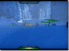 swtor-crash-courses-gsi-daily-hoth-4