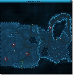 swtor-crash-courses-gsi-daily-hoth-map