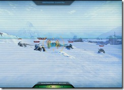 swtor-crash-courses-gsi-daily-hoth