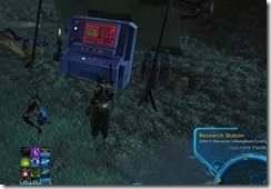swtor-daily-elemental-investigation-2