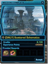 swtor-daily-scattered-schematics-makeb-rewards
