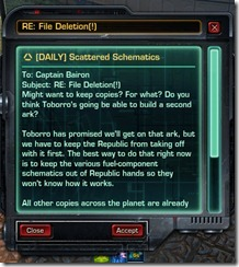swtor-daily-scattered-schematics-makeb