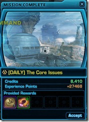 swtor-daily-the-core-issues-makeb-3