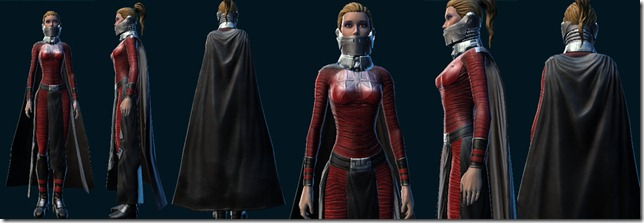 swtor-darth-malak&#39;s-armor-enforcer&#39;s-contraband-pack-female