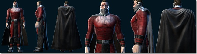 swtor-darth-malak&#39;s-armor-enforcer&#39;s-contraband-pack-male