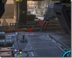 swtor-defending-the-arcanum-seeker-droid-mission-2