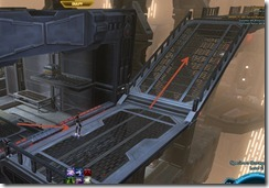 swtor-defending-the-arcanum-seeker-droid-mission-4