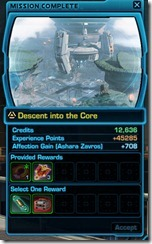 swtor-descent-into-core-makeb-rewards
