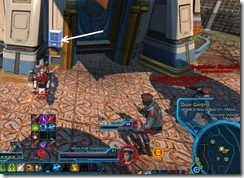 swtor-door-to-door-makeb-daily-4