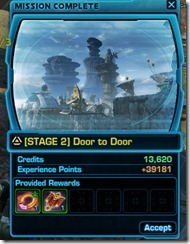 swtor-door-to-door-makeb-daily-rewards