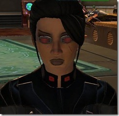 swtor-elara-dorne-customization-8