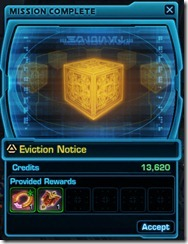 swtor-eviction-notice-makeb-4