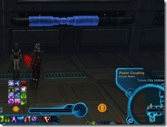 swtor-eviction-notice-makeb-6