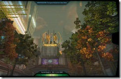 swtor-expanding-the-search-macrobinoculars-corellia-1